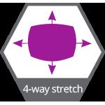 4_way_stretch