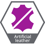 Artificial_leather