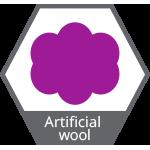 Artificial_wool