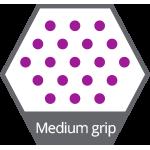 Grip_medium