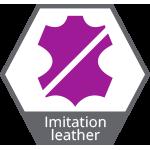 Imitation_leather