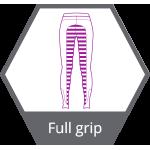 Seat_full_grip
