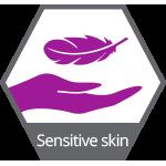 Sensitive_skin