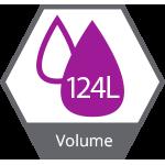 Volume_125L