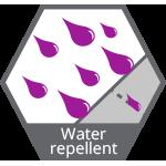 Water_repellent