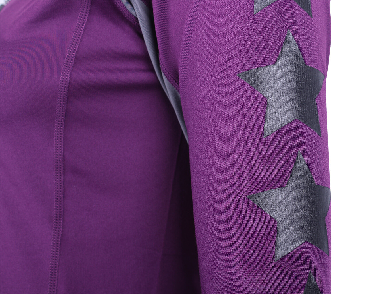 Size 152 QHP Sportshirt Vegas Junior