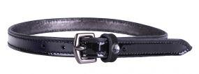 Spur straps Calypso Black