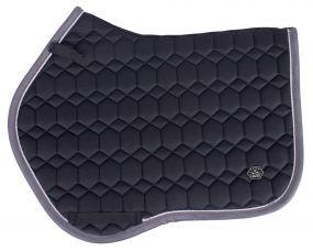 Saddle pad Eldorado Elegant AP Full