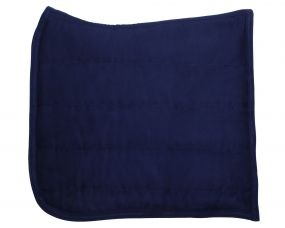 Puff pad Anatomic Evening blue D Full