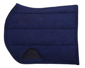 Puff pad Super grip Evening blue AP Full