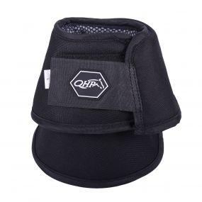 Aqua boots Black XXS