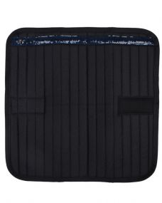 Bandages pads Brilliance Blueberry