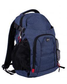 QHP backpack Blue