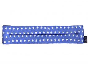 Noseband pad Star Full