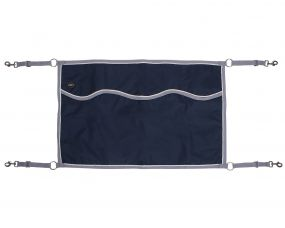 Stable guard 60 x 95cm Navy