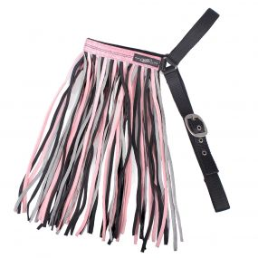 Anti-fly fringe collection extra Blossom Full