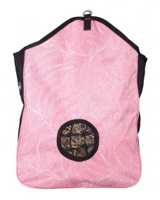 Hay bag collection Blossom