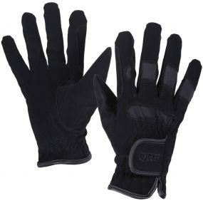 Glove Multi winter Black XXL