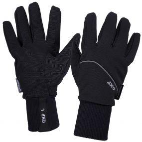 Glove Star Wars Black XXL