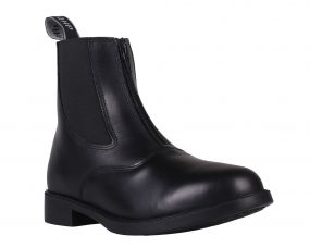 Jodhpur Manilla Junior Black 35