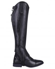 Chap Birgit LW Black XL