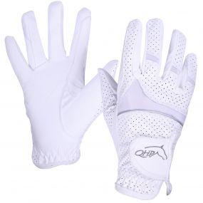 Glove Air White XL