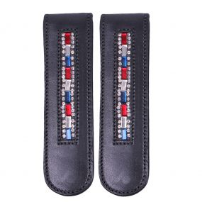 Boot clip Brittany Black Holland