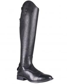 Riding boot Hugo Black 46