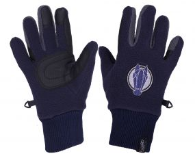 Glove Fresco Navy S