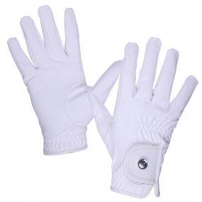 Glove Force Winter White XL