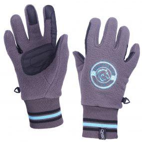 Glove Hidalgo Grey S