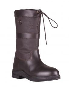 Outdoor boot Rory Brown 42
