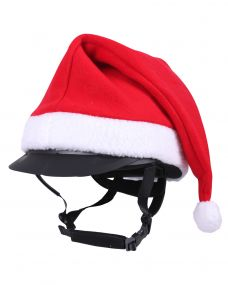 Christmas hat Red