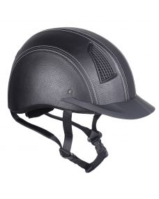 Safety helmet Spartan Black 59-61