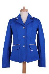 Competition jacket Coco Junior Dazzling 116