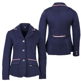 Competition jacket Coco Junior Estate 176