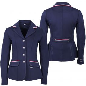 Competition jacket Coco Adult Estate 44
