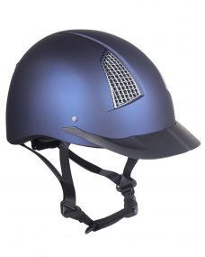 Safety helmet Galaxy Navy 59-61