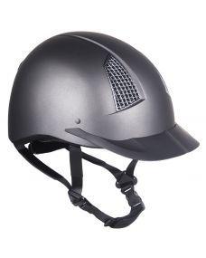 Safety helmet Galaxy Black 55-58