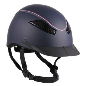 Safety helmet Dynamic Blue 59-61