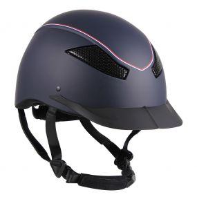 Safety helmet Dynamic Blue 59-61