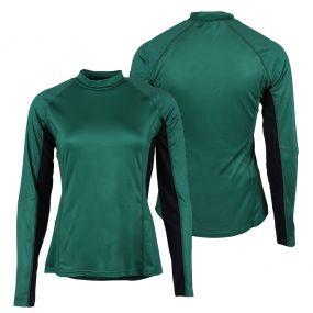 Sport shirt Eldorado Army 40