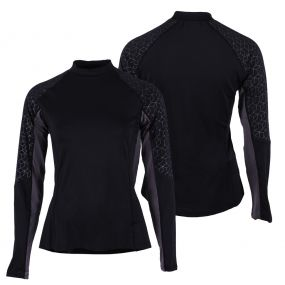 Sport shirt Eldorado Elegant 44