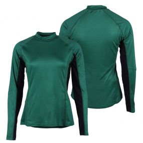 Sport shirt Eldorado Junior Army 164