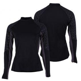 Sport shirt Eldorado Junior Elegant 176