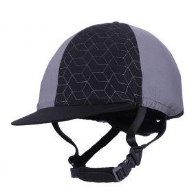 Helmet cover Eldorado Elegant