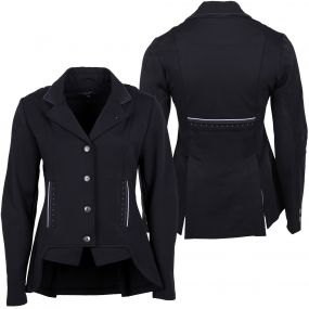 Competition jacket Layla Black 44