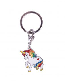 Bridle charms Unicorn