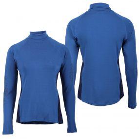Sportshirt Anniek Blue 42