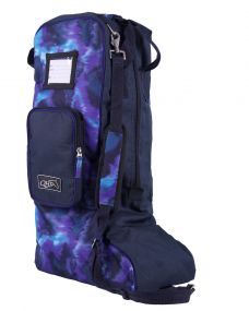 Boot bag Collection Deep sea L